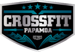 CrossFit Papamoa
